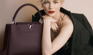 2016-en-tarz-çanta-modelleriLouis-vuitton-çanta-modelleridünyaca-ünlü-louis-vuitton-çanta-tasarımlarıen-pahallı-çanta-resimlerizengin-işi-çanta-mark