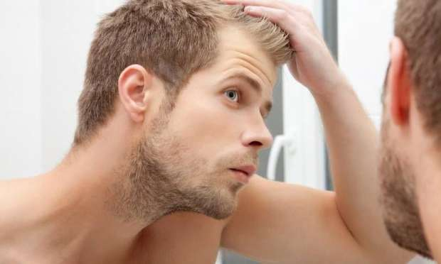 saç ekimi yöntemleri