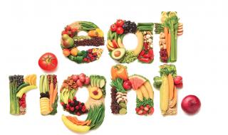 Melis Şalcı'dan Sağlıklı Beslenme ve Kilo Verme Yöntemleri