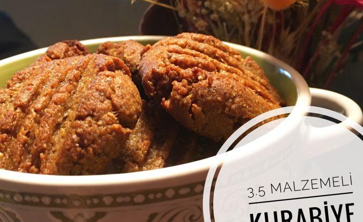 şekersiz harika kurabiye-tarifi