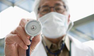 kanserde erken teşhis tedavide başarıyı arttırıyor